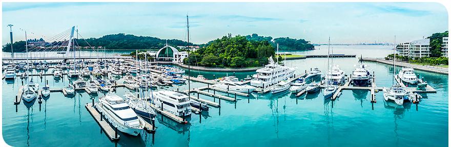 Boat-Charter-Adventure