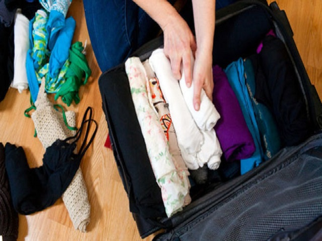 Pack-Efficiently-For-Your-Trip