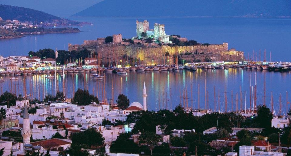Best-Cruise-Ports-in-Turkey