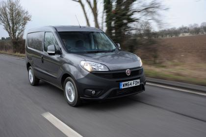 2016-Vauxhall-Combo-Review
