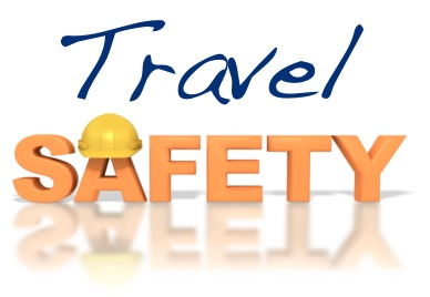 Safety-Travel