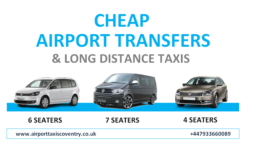 airport_taxis_coventry