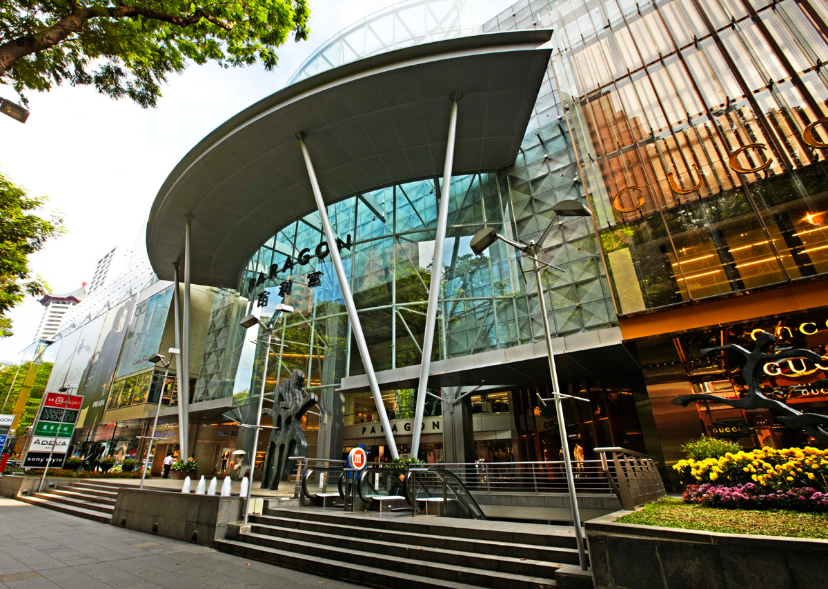 A-Guide-To-Luxury-Shopping-In-Singapore