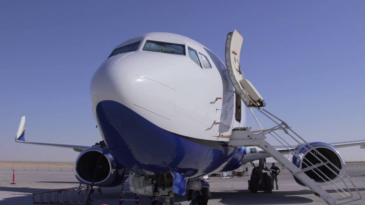 renting-a-private-plane