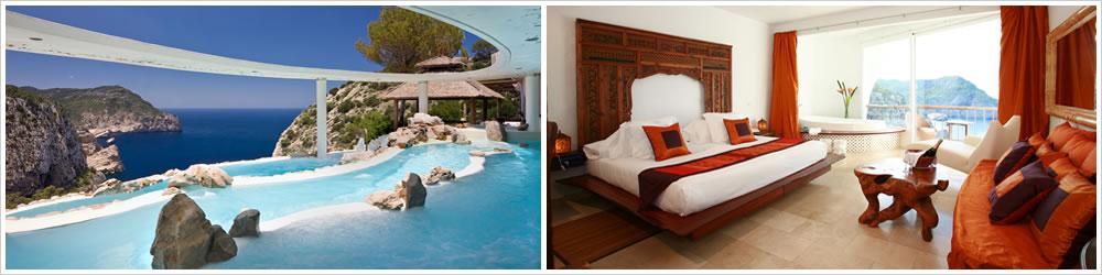 Pattaya-guest-friendly-hotel