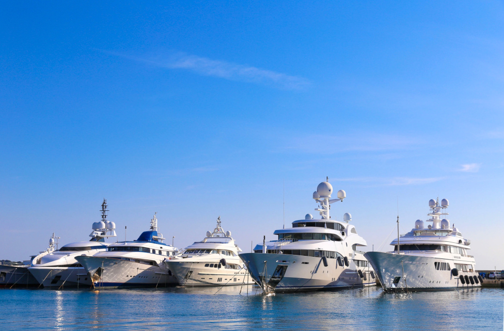 Renting-a-Boat-in-Croatia