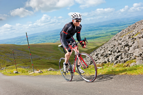Road-and-Mountain-Bikes