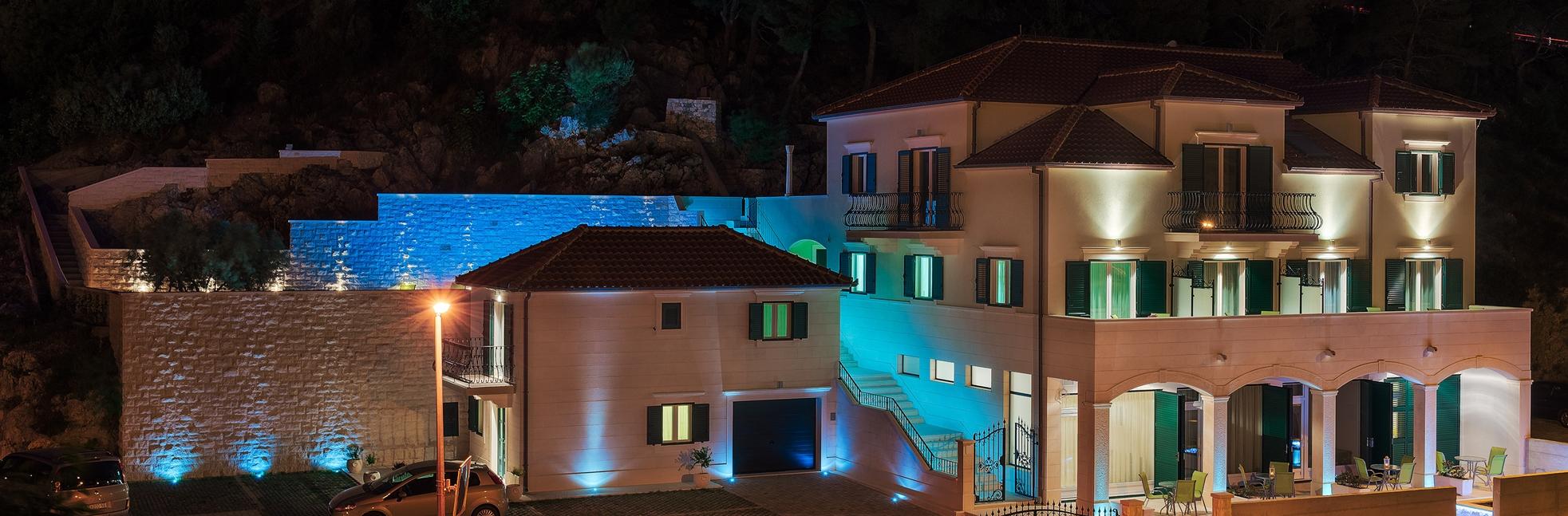 Villa_Kogo_Hvar_2