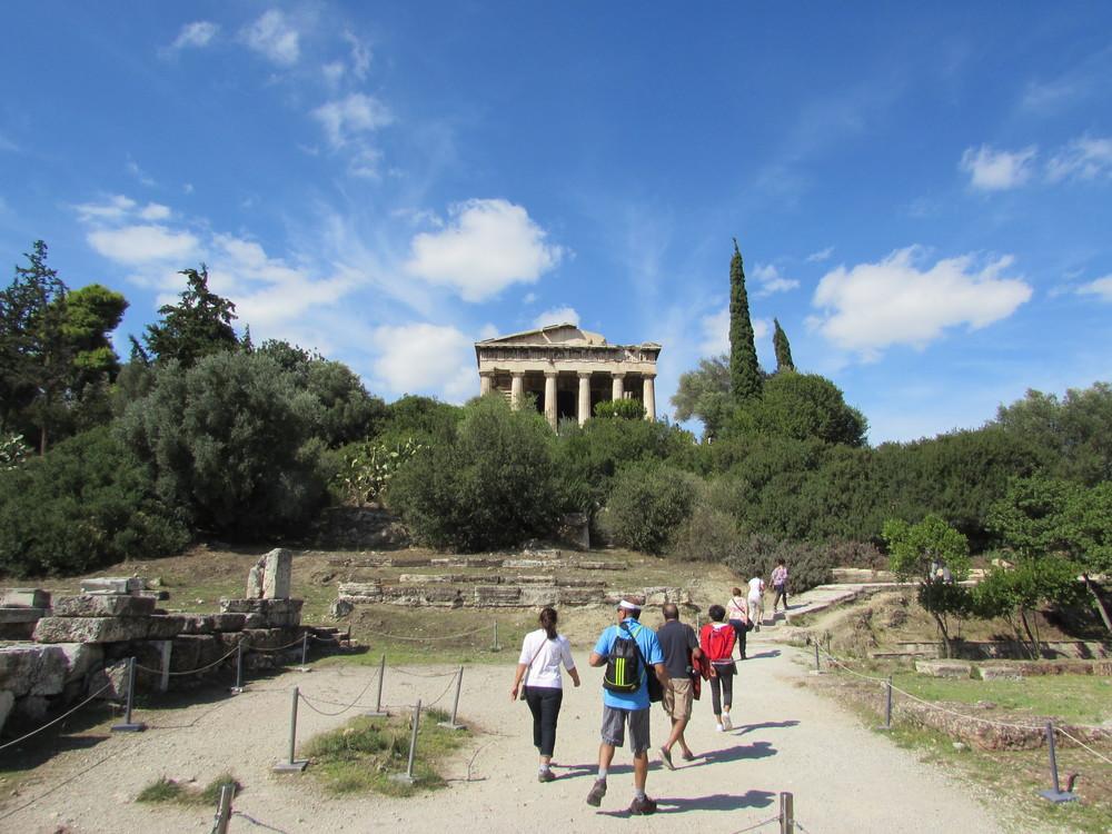Discover-Athens