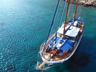 lycian-shore-gulet-cruise-1-400x300