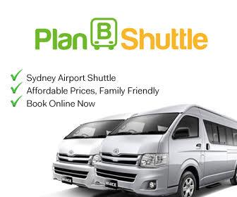 sydney_airport_shuttle_12seaters_mini_bus (1)