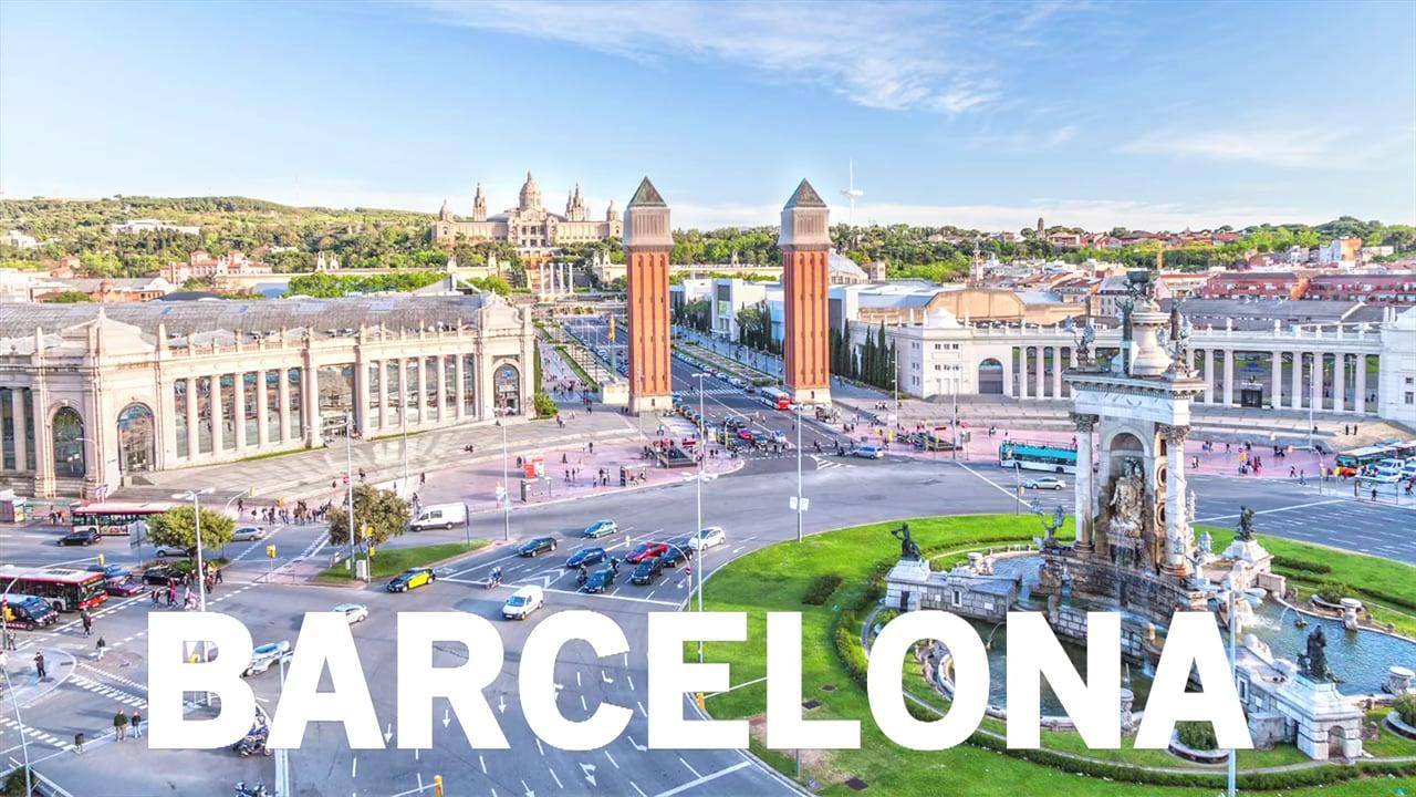 barcelona-lendmarks-min