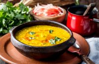 Chilean Food: What You Need To Recognize