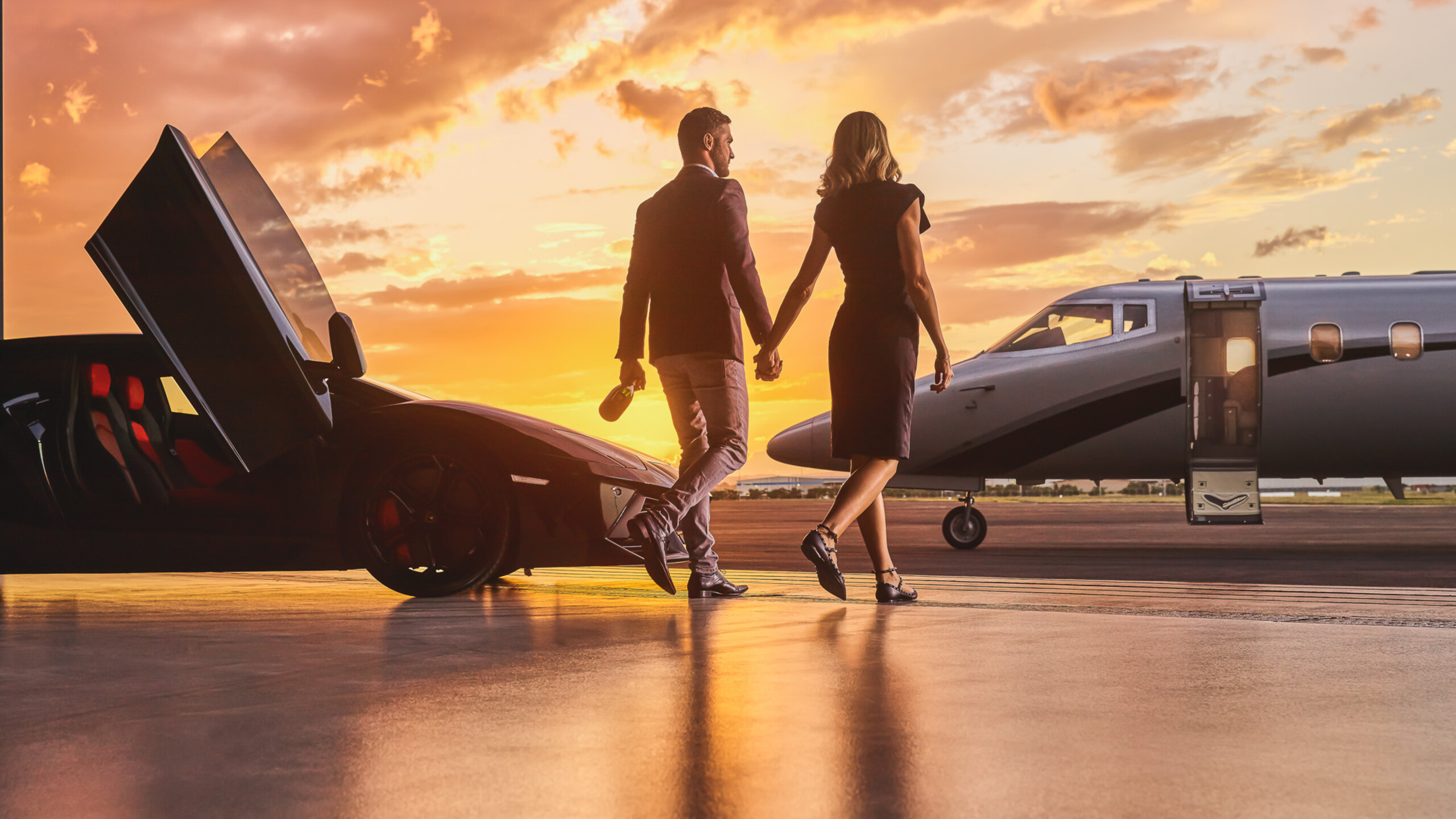 THE-PERFECT-PRIVATE-JET-FOR-YOUR-NEXT-TRIP