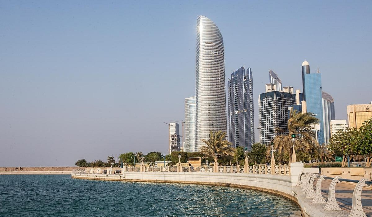 Best Malls to Visit in Abu Dhabi and Other Activities to Enjoy in Town