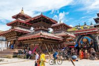 Things to do in Nepal